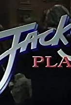 Primary image for Jack's Place