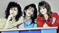 Episode dated 15 February 1988