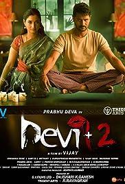 Devi 2 (Tamil)
