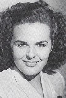 Mildred Coles Picture