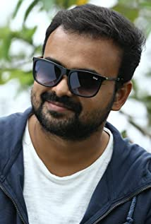 kunchako boban new movieskunchako boban profile, kunchacko boban age, kunchacko boban, kunchako boban new movies, kunchako boban movie list, kunchacko boban and biju menon movies, kunchacko boban wife, kunchacko boban new movie, kunchacko boban son, kunchacko boban facebook, kunchacko boban wedding photos, kunchacko boban child, kunchacko boban songs, kunchacko boban movies list, kunchacko boban hits songs download, kunchacko boban date of birth, kunchacko boban songs list, kunchacko boban height, kunchacko boban son photos