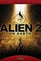 Image of Alien 2: On Earth