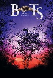 Bats: Human Harvest (Hindi)