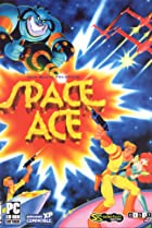 Image of Space Ace