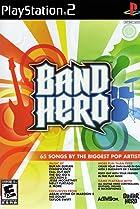 Image of Band Hero