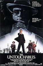 The Untouchables(1987)