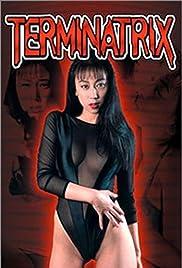 Terminatrix Poster