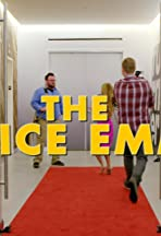 The Office Emmys
