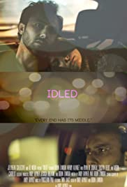 Idled
