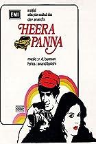 Image of Heera Panna