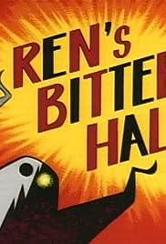 Eat My Cookies/Ren's Bitter Half Poster