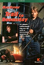 Image of MacGyver: Trail to Doomsday