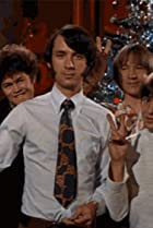 Image of The Monkees: The Christmas Show