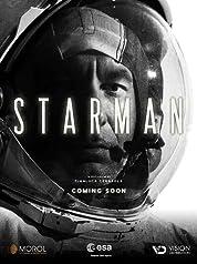 Starman (2020) poster