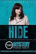 Image of Hide