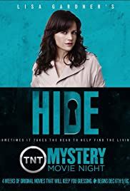 Hide (2011) Poster - Movie Forum, Cast, Reviews