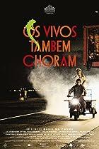 Image of Os Vivos Tambem Choram