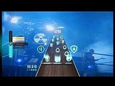 Guitar Hero Live (VG)