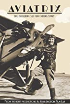 Primary image for Aviatrix: The Katherine Sui Fun Cheung Story