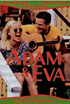 Image of Adam & Eva