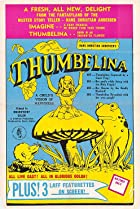 Image of Thumbelina