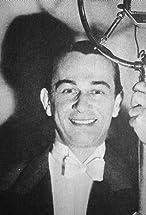 Mieczyslaw Fogg's primary photo