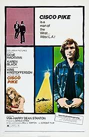 Cisco Pike (1972)
