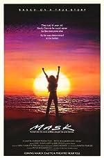 Mask(1985)