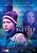 Blessed(2009)