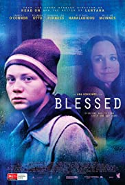 Blessed (2009) Poster - Movie Forum, Cast, Reviews