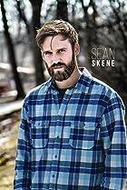 Image of Sean Skene