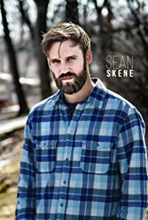 Sean Skene Picture