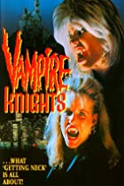 Image of Vampire Knights