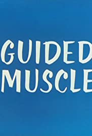 Guided Muscle Poster