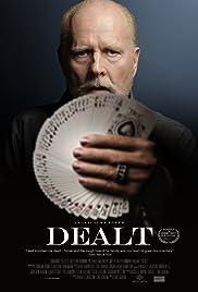 Dealt Poster