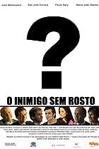 Image of O Inimigo Sem Rosto