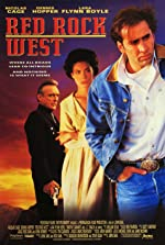 Red Rock West(1993)