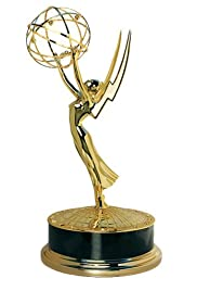 The 51st Annual Primetime Emmy Awards Poster