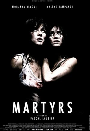 Martyrs (2008) Download on Vidmate