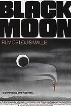 Image of Black Moon