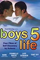 Image of Boys Life 5
