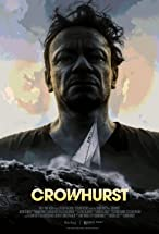 Primary image for Crowhurst