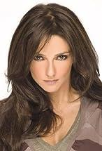 Maria Lekaki's primary photo