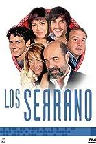Image of Los Serrano