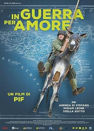 In guerra per amore ()