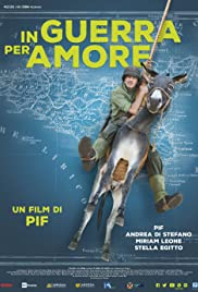 Watch Online In guerra per amore HD Full Movie Free