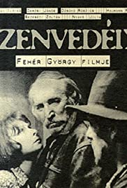 Szenvedély (1998) Poster - Movie Forum, Cast, Reviews