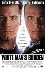 White Man s Burden(1995)