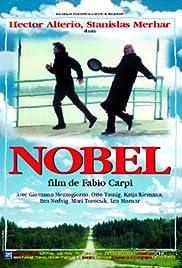 Nobel Poster