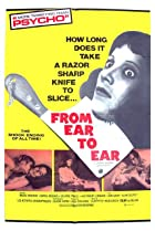 Image of From Ear to Ear